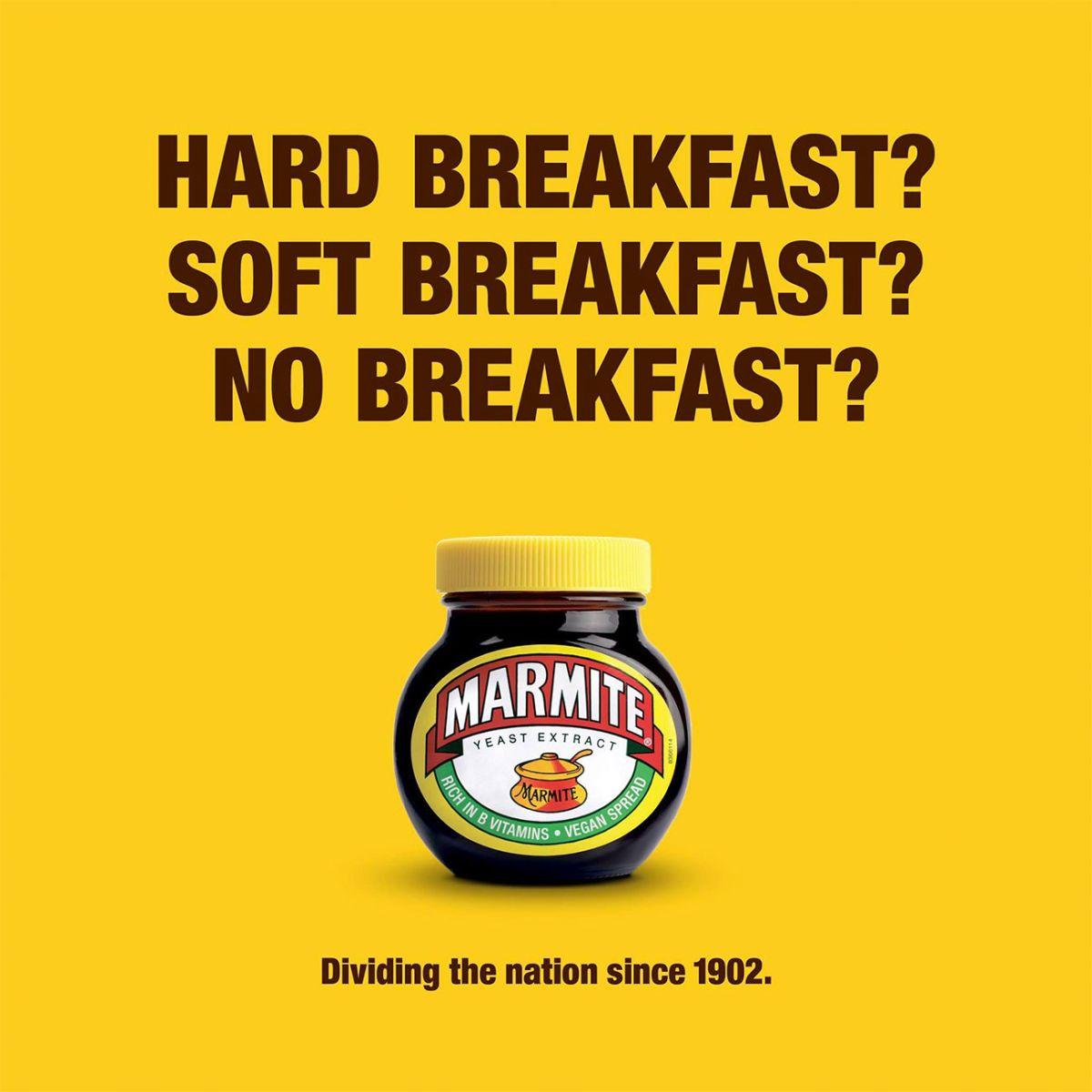 Marmite digital ad digital advertising agency NJ