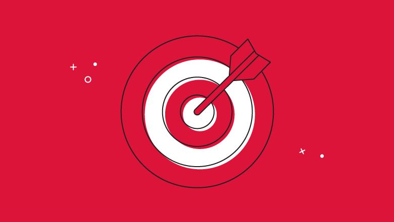 3-find-reach-target-instagram