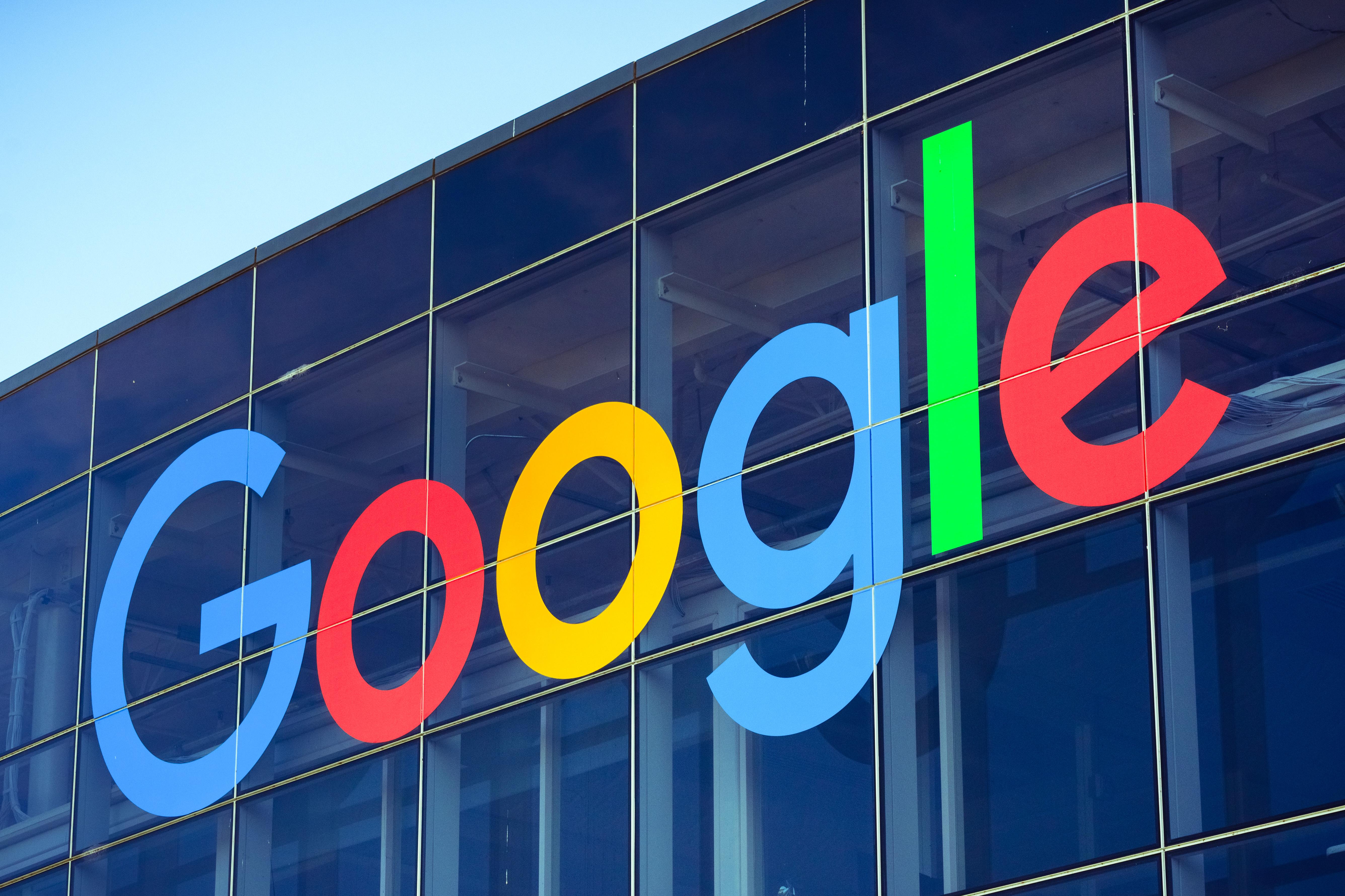 Google Trends local seo NJ customer value journey
