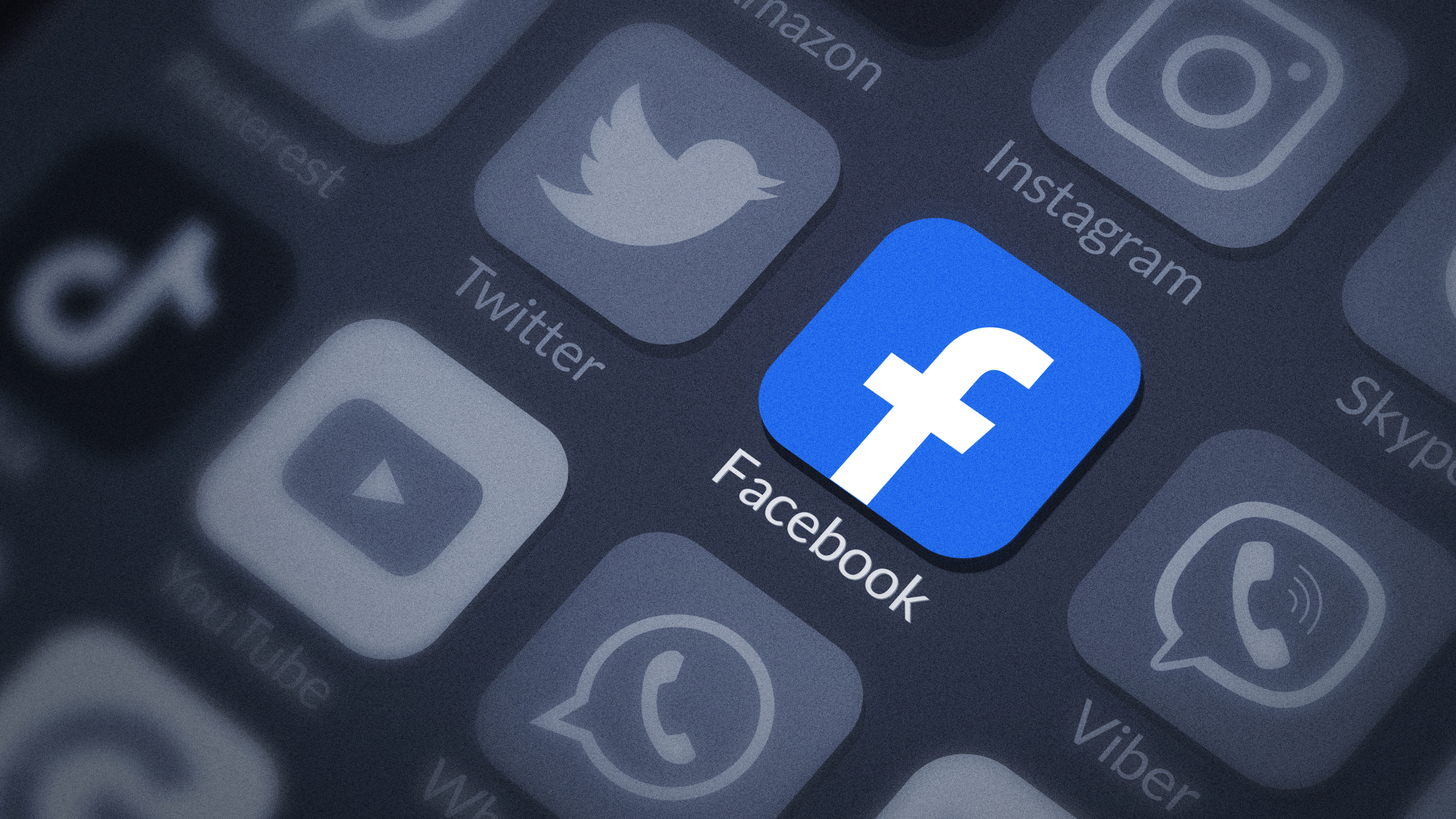 Facebook dark post nj seo company customer value journey