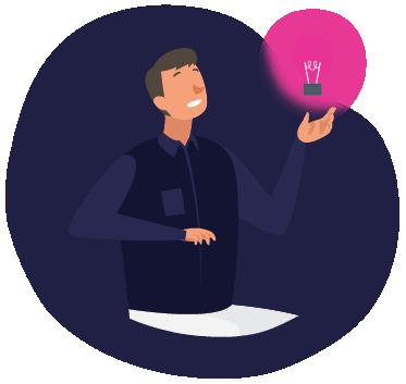 How to dark post on facebook nj seo company customer value journey