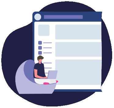 12) Analyze & Update Your Content Roadmap