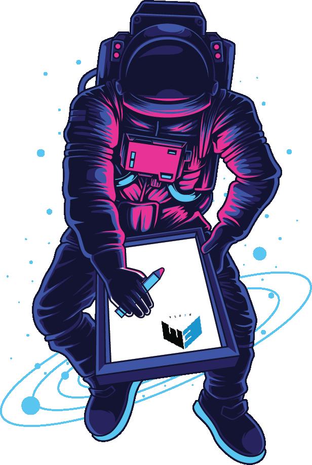 Digital marketing agency nj local seo nj astro boy mascot