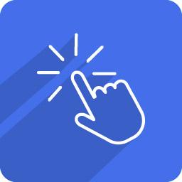 blue-click-icon