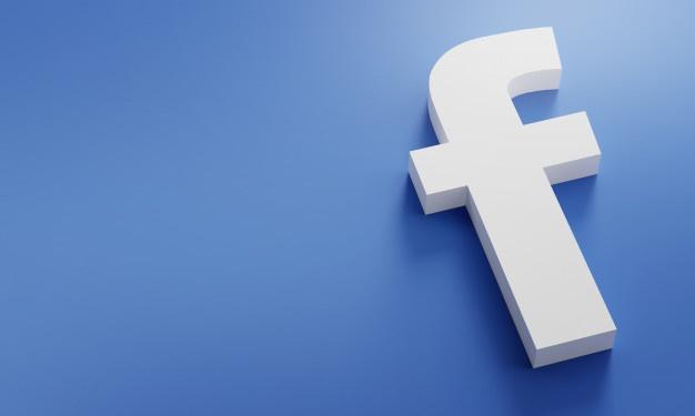 Facebook digital advertising agency nj local seo