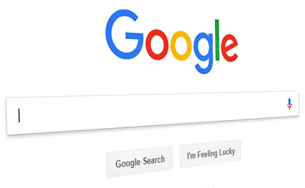 Google Keyword Planner Estes Media local SEO nj