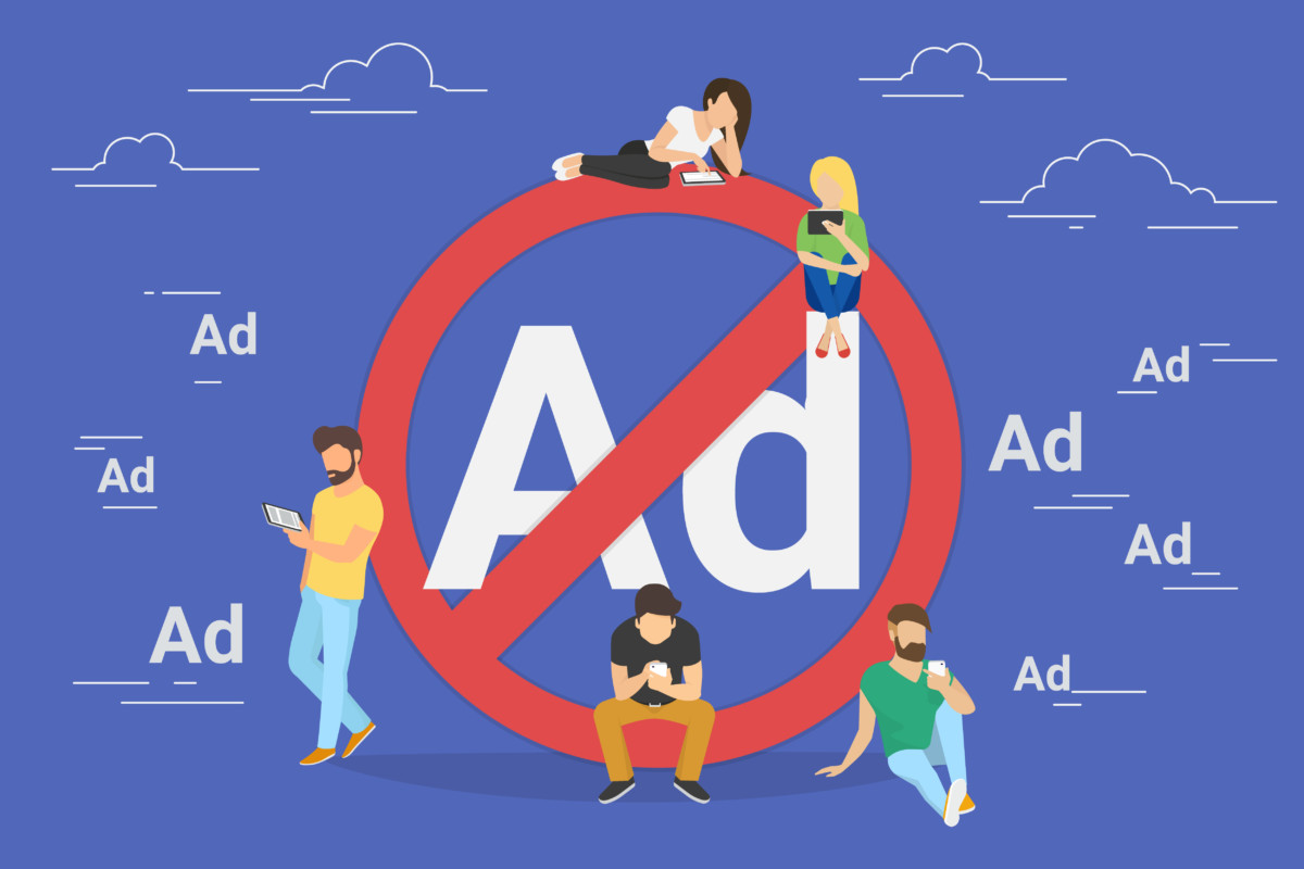 pending-review-and-rejected-facebook-ads