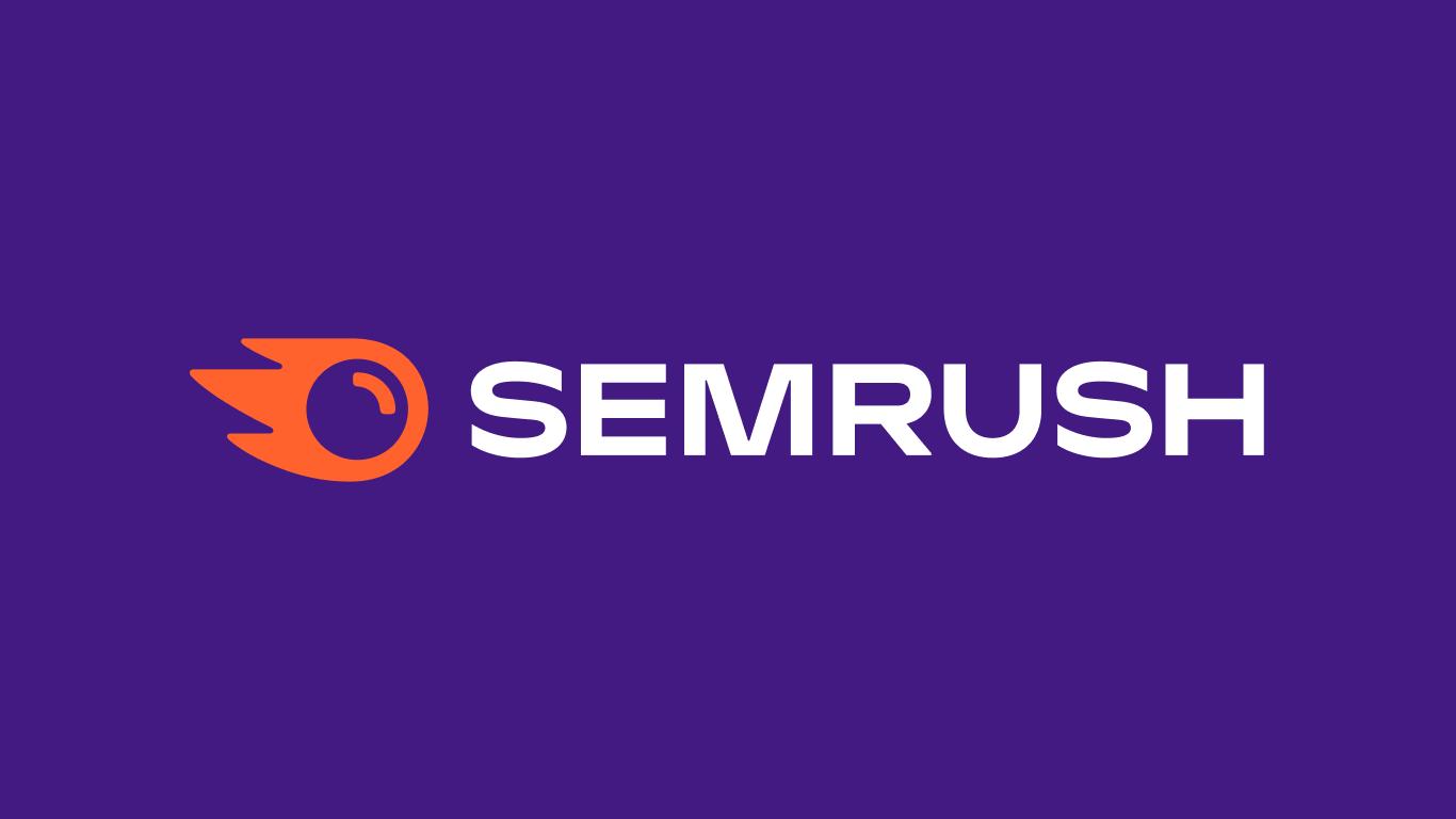 SEMRush digital marketing tools Estes Media local seo nj