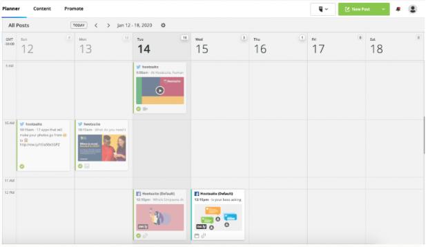 social-media-content-calendar-10-620x358
